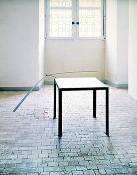 Sans titre (Wolfgang Nestler)