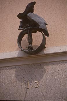 Fontaines (Vincent Barré)