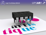Application UPSART ( Aestetype SAS, Etienne Cliquet)
